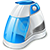 humidifier-icon